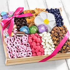mothers day gift basket ideas s day gift basket ideas ikli in