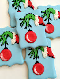 40 best holiday cookies images on pinterest holiday cookies