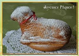 cuisine de paques lamala de pâques ochterlamala la cuisine de lilly