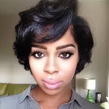 336 best jazz hairstyles images on pinterest hair dos african