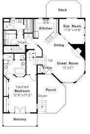 winchester house floor plans house plans
