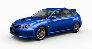 subaru gvb 2011 subaru impreza wrx sti spec c review top speed