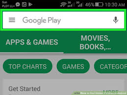 find android app 3 ways to find pictures on android