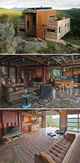 155 best shipping container homes images on pinterest shipping