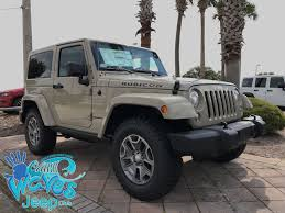 fiat jeep wrangler new 2017 jeep wrangler jk rubicon sport utility in daytona beach