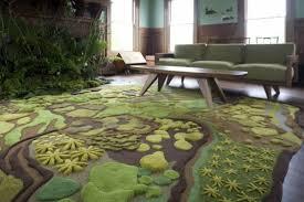 designer teppich 25 aufgefallene designer teppiche für jeden wohnraum