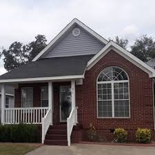 4 Bedroom Houses For Rent In Augusta Ga by 30901 Real Estate U0026 Homes For Sale Realtor Com