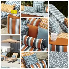 outdoor upholstery fabric upholstery fabrics for sofas and chairs pasadena ca pasadena