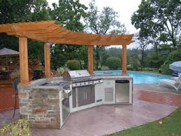 outdoor kitchen roof ideas outdoor kitchen roof ideas with outdoor decoration for your home