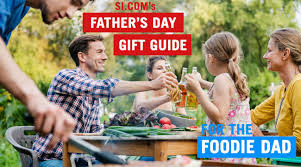 Father S Day Food Gifts Father U0027s Day 2017 Gift Ideas Food And Drink Gifts Si Com