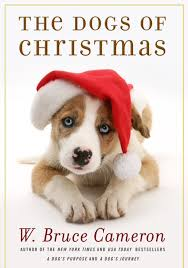 dogs of christmas book cover p 2013 hollywood reporter