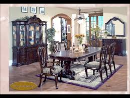 Dining Room Tables Dining Room Furniture Tables And Chairs Dining Sets Meuble