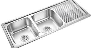 Kitchen Sink On Sale Simple Kitchen Sinks Types Placement Kaf Mobile Homes 40635
