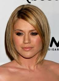 kelly clarkson hairstyles google search let u0027s try something