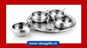 designer steel kitchenware accessories stylish utensils and