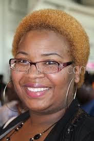 hairstyles short afro hair afro hairstyles for black women to wear