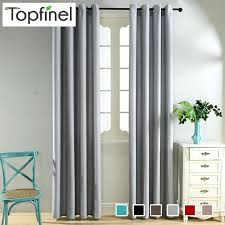 Black And Gray Curtains Gray And Aqua Curtains Grey Walls Teal Curtains Items Similar To