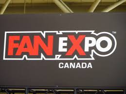 how does fan expo canada stack up against sdcc san diego comic
