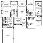 chicago bungalow house plans house plans 1920s chicago bungalow house plans tiny home plans