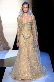 gold wedding dress 79 best gold wedding dress images on wedding dressses