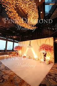 wedding backdrop hk wedding photo booth hong kong wedding planners wedding