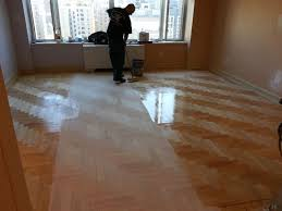 refinish wood floors baianos flooring com