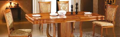 foot steps furniture u2013 leading furniture showroom in uganda