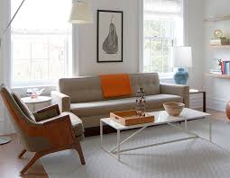 Interior Design Firms Nyc by Kevin Hart Design Kevin Hart New York Residential Interior Design