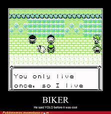 Pokemon Funny Memes - funny pokemon memes 2 by kittyvore on deviantart