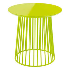 Yellow Side Table Uk 20 Best Side Table Images On Pinterest Side Tables Bedside