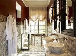 prix chambre hotel prix chambre hotel mamounia marrakech la 027 lzzy co