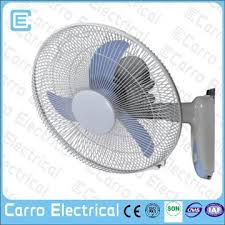 wall mount whole house fan ce 12v16f china 12v 35w 16 18 inch battery wall mount attic fan