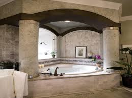 Beautiful Small Bathrooms by Beautiful Bathroom Design Bathroom Pictures Of Beautiful Bathrooms
