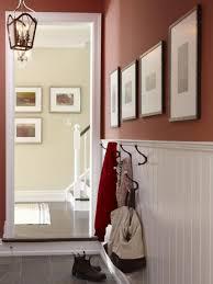 laundry room floor plans mudroomlaundry room ideas entryway bench decorating mudroom grey