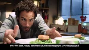 publicité cuisine boursin cuisine pub tv