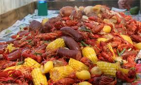 cajun cuisine crawfish boil bros cajun cuisine