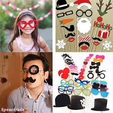 photo booth props for sale hot sale diy photo booth props mustache for wedding birthday