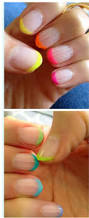 80 best french nails images on pinterest make up nail tips and