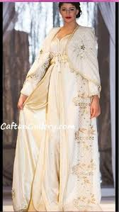 13 caftan images caftans moroccan style