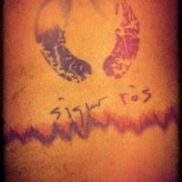 glory tattoo jakarta buyung tattoo house pasar minggu jakarta jakarta