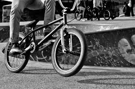 motocross pedal bike free images black and white wheel vehicle motorcycle sports