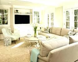 houzz furniture houzz living room images living room furniture cheap djkrazy club