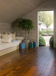 hardwood flooring fresno cal classics at robinson s flooring