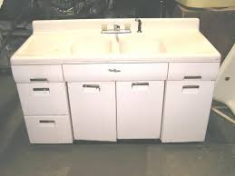 Washbasin Cabinet Ikea by Ikea Free Standing Kitchen Sink Cabinet Ikea Kitchen Cabinet