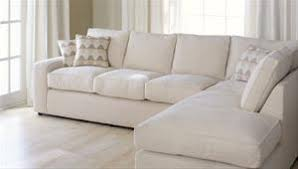 Leather Sofa Beds Sydney Lounges Sofas Recliners Fabric Leather Sofa Beds