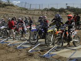 dirt bike motocross racing motocross racing with rem at glen helen raceway photos