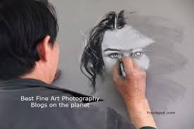 Photographers Websites Top 75 Fine Art Photography Blogs U0026 Websites Art Photography Blog