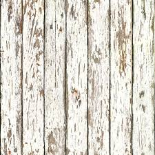 weathered wood white weathered wood ct13281