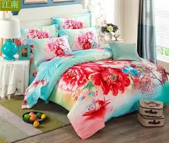 theme bedding for adults themed bedding sets for boys best house design