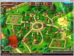 garden design game hospital garden garden design game app u2013 piccha